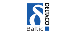 Deltaco Baltic
