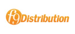 F9 Distribution Baltic